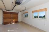 1049 Tunnel Rd - Photo 32