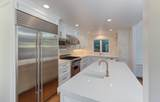 1049 Tunnel Rd - Photo 9