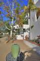 401 Chapala Street - Photo 21
