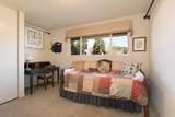 249 Moreton Bay Ln - Photo 21