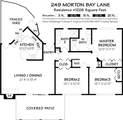 249 Moreton Bay Ln - Photo 31