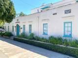 1203 De La Vina St - Photo 1