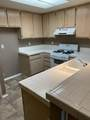 2031 Blackberry Cir - Photo 4
