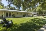 705 Oak Grove Dr - Photo 29