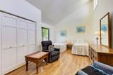 4650 7th St - Photo 10