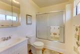 4650 7th St - Photo 19