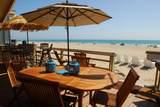 867 Mandalay Beach Rd - Photo 8