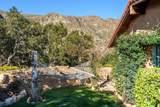 1200 Toro Canyon Rd - Photo 21