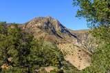 1200 Toro Canyon Rd - Photo 24