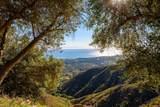1200 Toro Canyon Rd - Photo 26