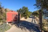 1200 Toro Canyon Rd - Photo 27