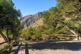 1200 Toro Canyon Rd - Photo 29