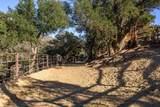 1200 Toro Canyon Rd - Photo 30