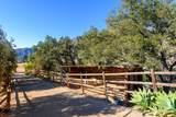 1200 Toro Canyon Rd - Photo 31