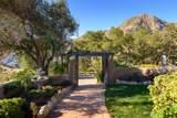 1200 Toro Canyon Rd - Photo 4
