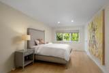 780 Mission Canyon Rd - Photo 16
