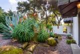 780 Mission Canyon Rd - Photo 25