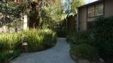 1222 Carpinteria St. - Photo 13
