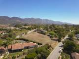 1049 Via Los Padres - Photo 4