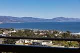 1135 Harbor Hills Ln - Photo 13