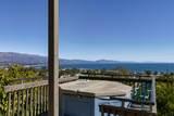 1135 Harbor Hills Ln - Photo 29