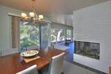3205 Laurel Canyon Rd - Photo 10