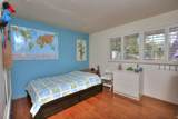3205 Laurel Canyon Rd - Photo 12