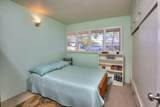 3205 Laurel Canyon Rd - Photo 13