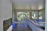 3205 Laurel Canyon Rd - Photo 2