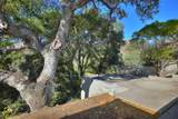 3205 Laurel Canyon Rd - Photo 20