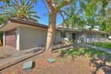 3205 Laurel Canyon Rd - Photo 21