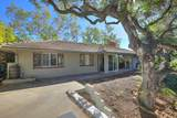 3205 Laurel Canyon Rd - Photo 22