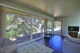 3205 Laurel Canyon Rd - Photo 4