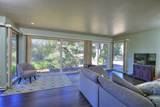 3205 Laurel Canyon Rd - Photo 5
