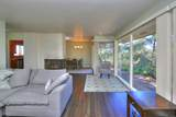 3205 Laurel Canyon Rd - Photo 6