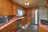 3205 Laurel Canyon Rd - Photo 8