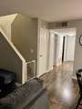 401 Cannon Green Dr - Photo 15