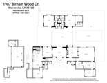 1987 Birnam Wood Dr - Photo 22