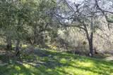 5410 Foxen Canyon Rd - Photo 14