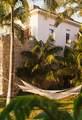 4160 La Ladera Rd - Photo 9