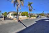 212 Figueroa St - Photo 5