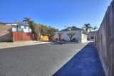 212 Figueroa St - Photo 6