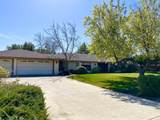 3202 Country Rd - Photo 1