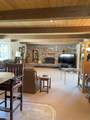 3202 Country Rd - Photo 13
