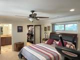 3202 Country Rd - Photo 14