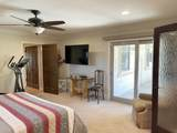 3202 Country Rd - Photo 15