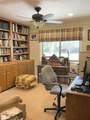 3202 Country Rd - Photo 20
