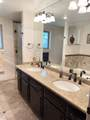 3202 Country Rd - Photo 21