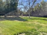 3202 Country Rd - Photo 24