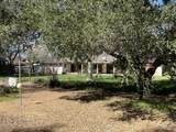 3202 Country Rd - Photo 25